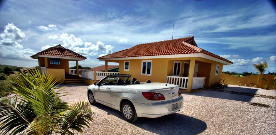 Keuken Kopen Op Curacao : Kontentu Heerlijke Patio Villa met zwembad en zeezicht op Cura?ao